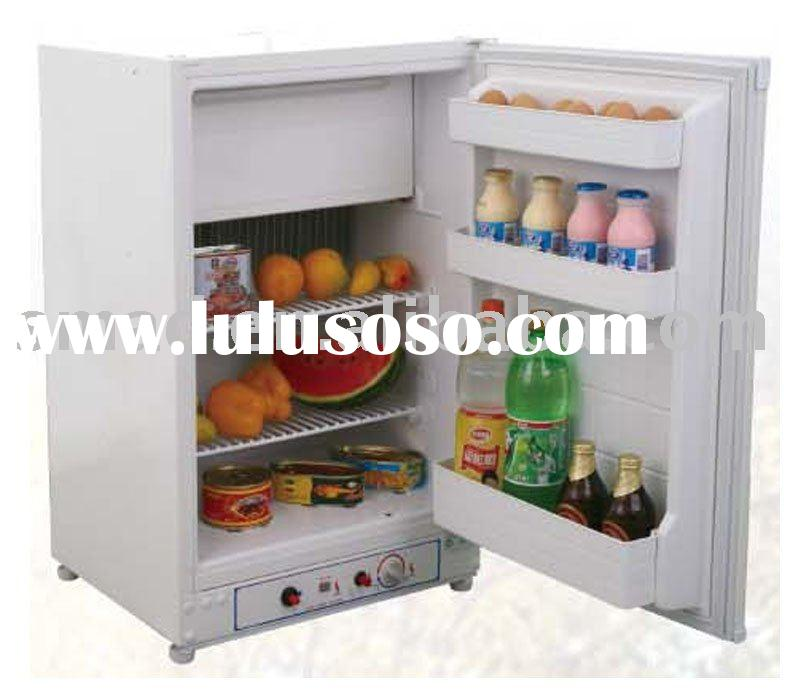 Consul Gas Fridge Dealers, Consul Gas Fridge Dealers