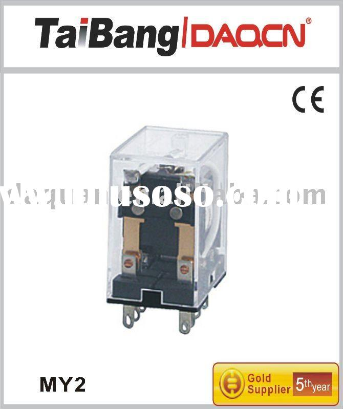 omron 8 pin relay base schematic with 8 Pin Octal Relay Socket Wiring Diagram on 8 Pin Octal Relay Socket Wiring Diagram moreover Dayton 120 Volt Relay Wiring Diagram in addition Leslie 11 Pin Wiring Schematic additionally Page 34 moreover Dc 8 Pin Relays.