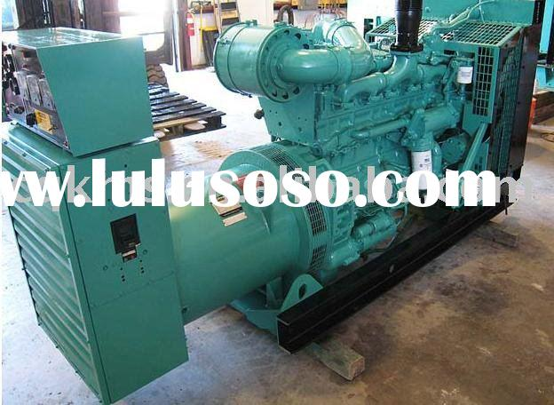 wiring diagram nippondenso alternator manufacturers