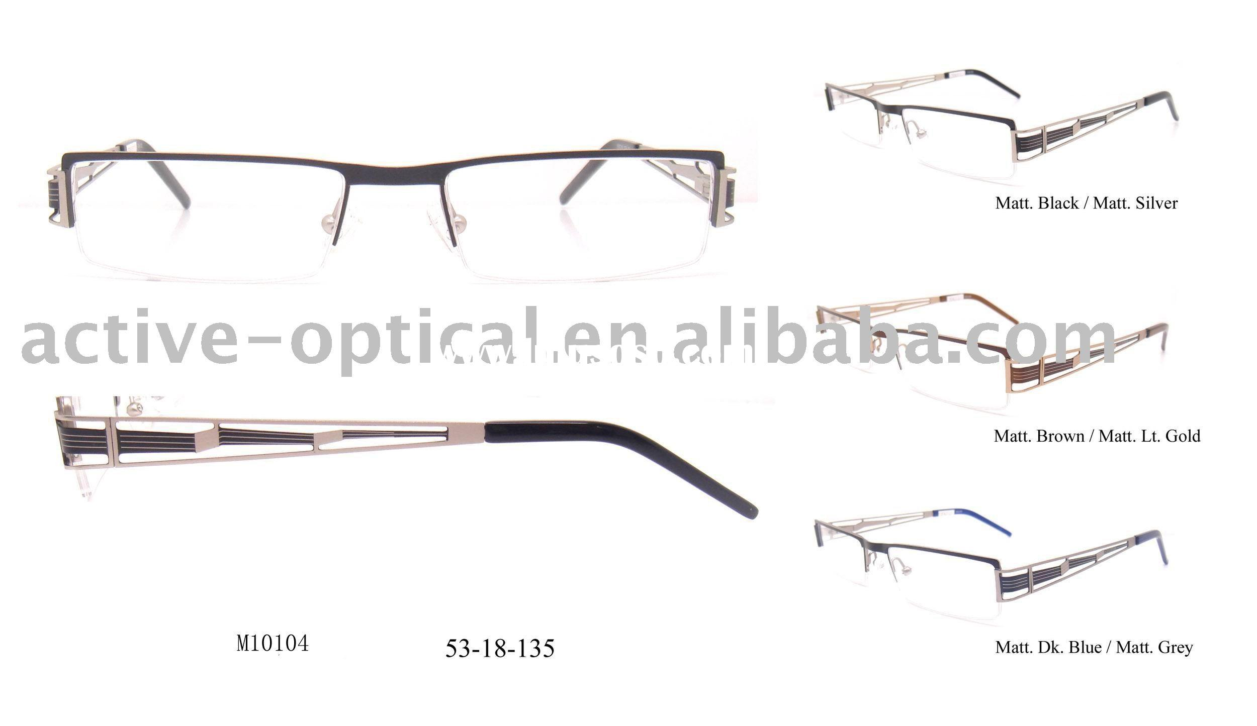 latest eyeglass frames tiwz  2011 latest wooden eyeglasses frames 1Front:metal front:wooden spring