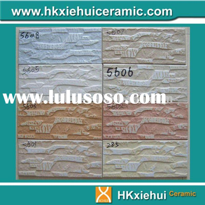 Outside Home Wall Tiles Outside Wall Tile Design