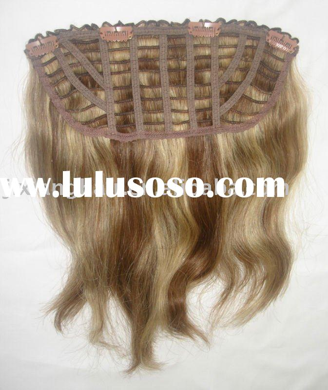 jessica simpson hair extensions jessica simpson hair extensions before ...