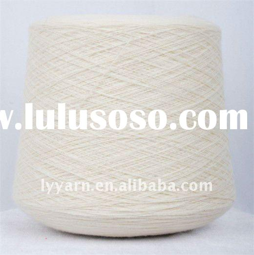hand knitting merino wool yarn,factory outlet ,high quality ,conpetitive price