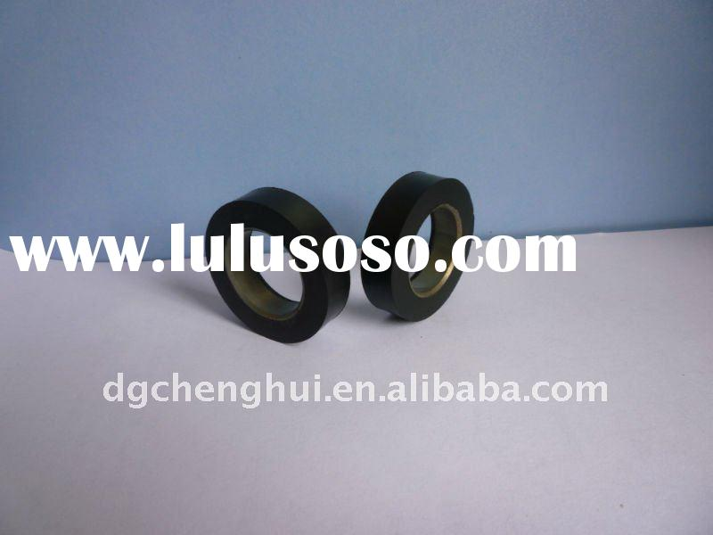 hardaware rubber coating