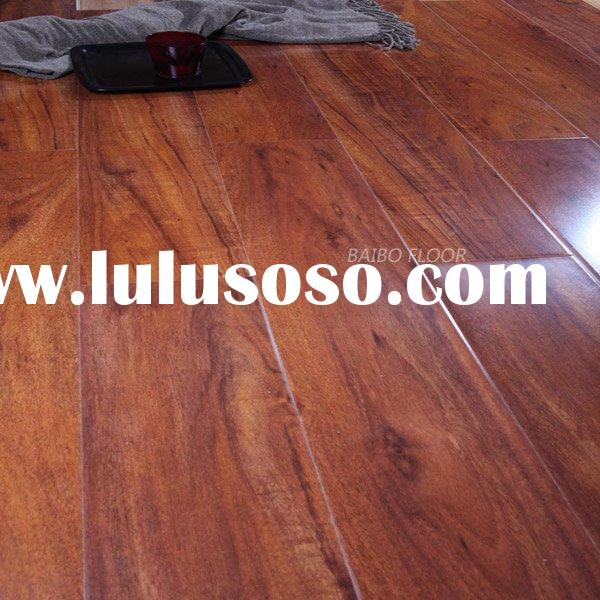 Engineered hardwood floors wiki hedge funds blog articles for Hardwood flooring wiki