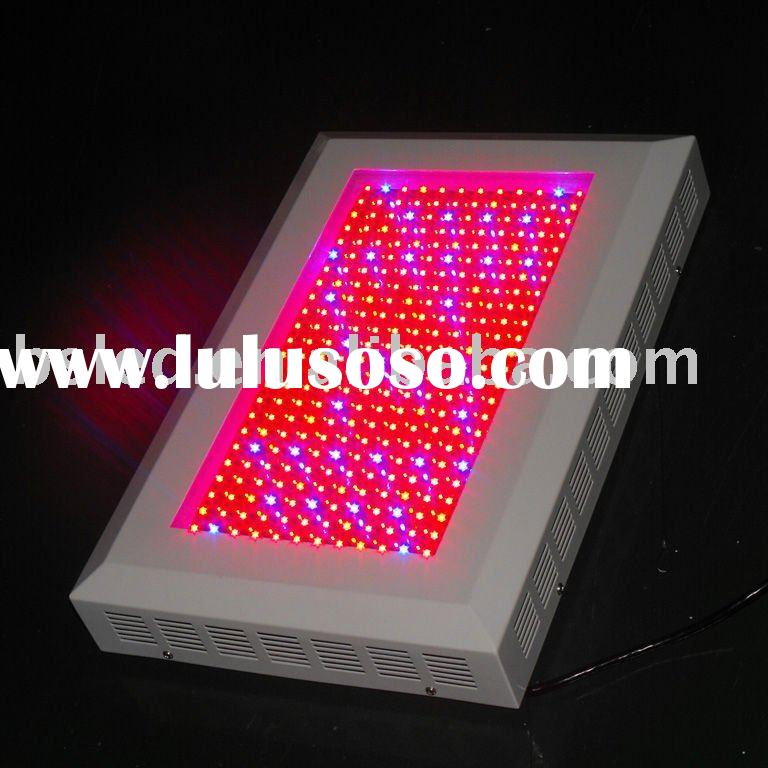 high power led grow light 300w replace 1000w HID