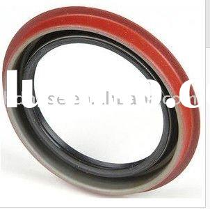 high quality national oil seal