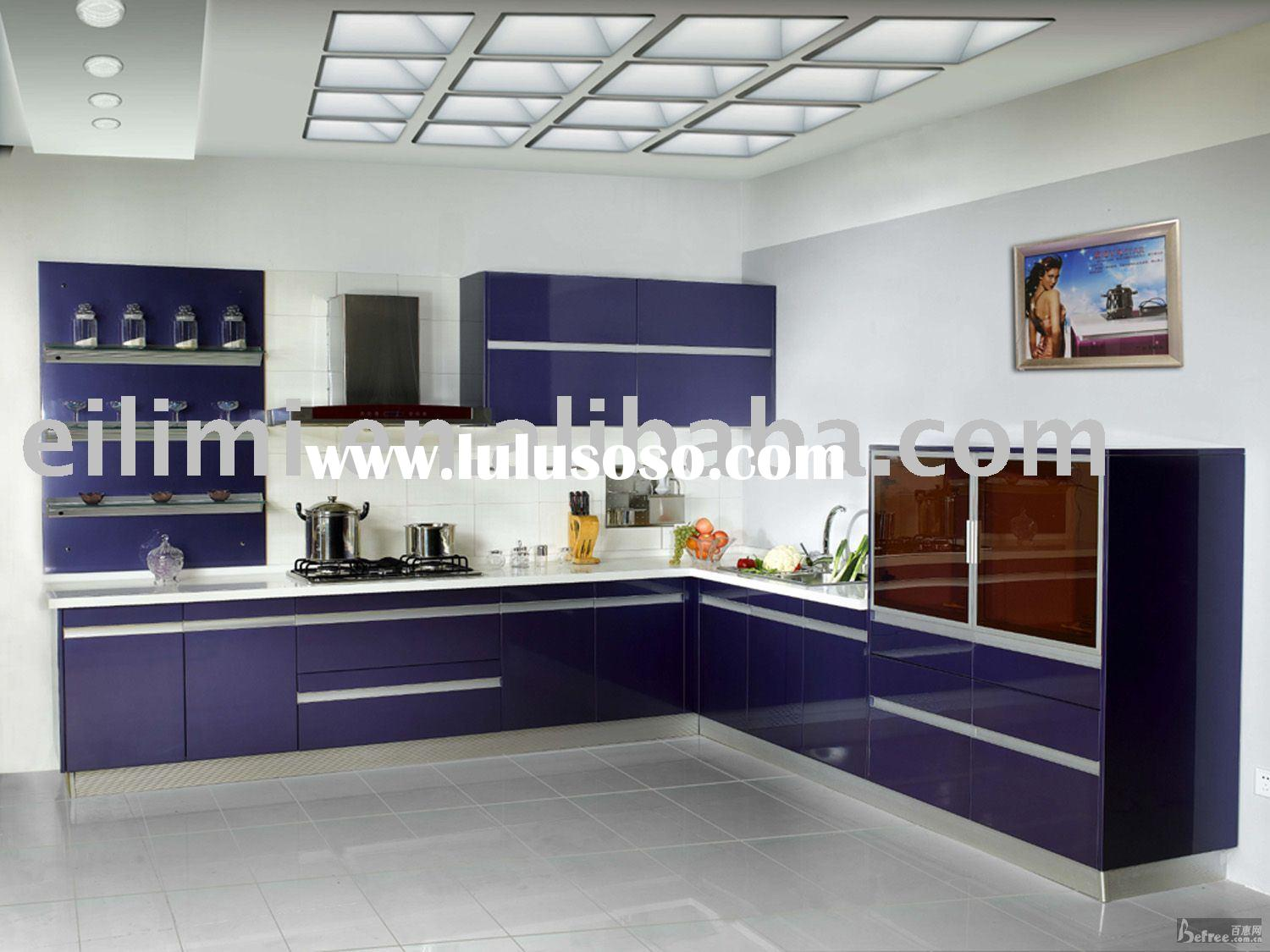 Top 28 Home Kitchen Furniture Home Depot Kitchens Feel The Home New Home Designs Latest