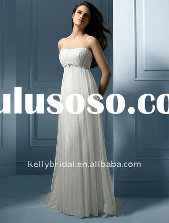 Wedding Dress  Sale on Dress Wedding    Wedding Dresses For Women Over 40