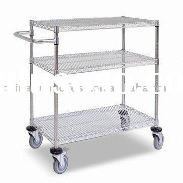 hotel metal rack,on sale cart,train or air service cart,decorative cart,decorative wood carving