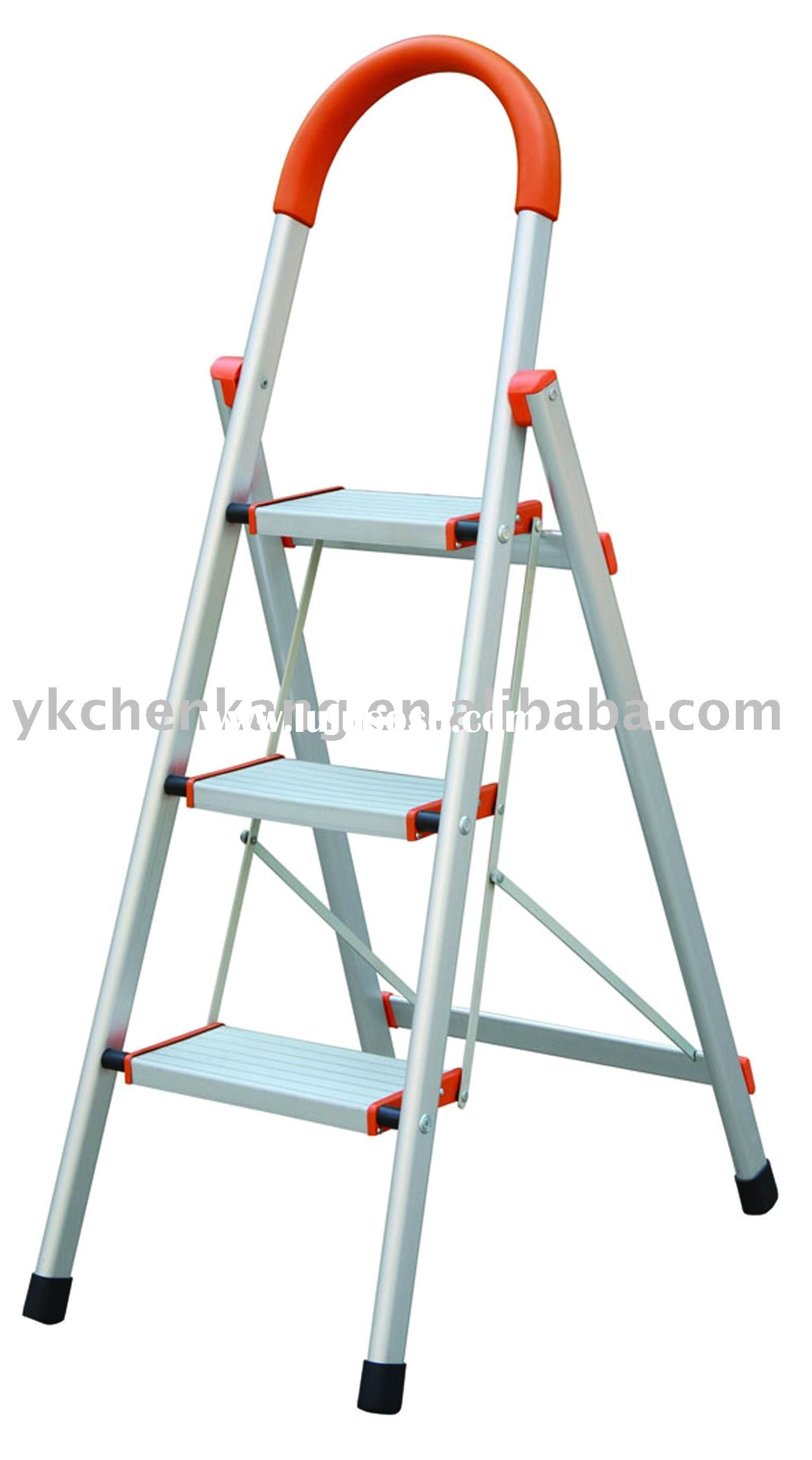 Step Folding Ladder Step Folding Ladder Manufacturers In
