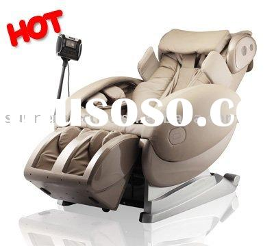 Ijoy Massage Chair with Human Touch Technology Reviews. Buying