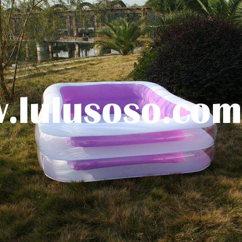 inflatable adult swimming pool,