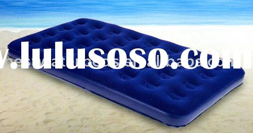 inflatable air bed inflatable mattress