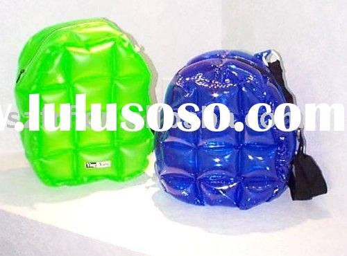 inflatable backpack,inflatable kids backpack,inflatable air backpack