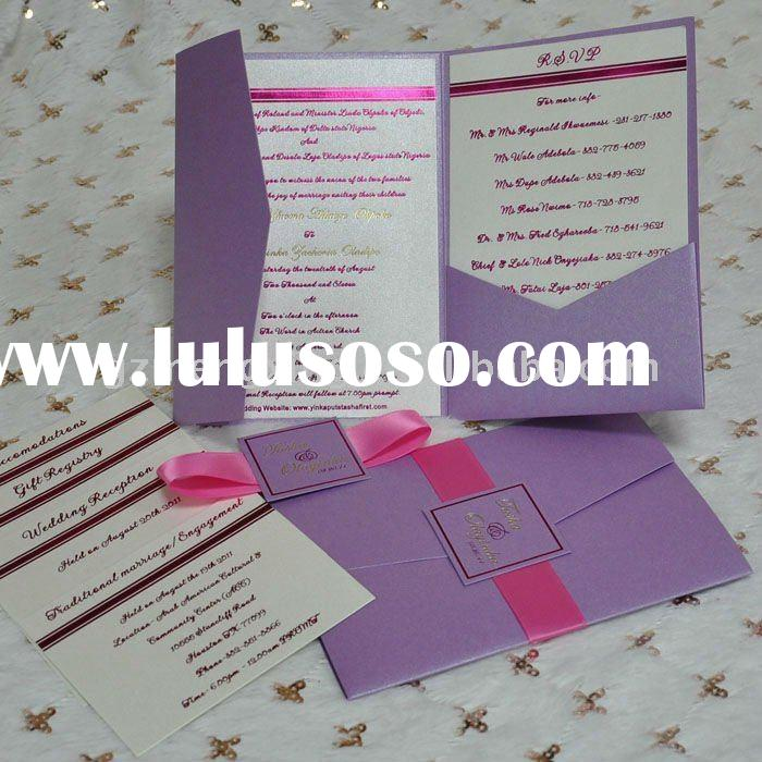 rsvp wedding cards, rsvp wedding cards Manufacturers in LuLuSoSo
