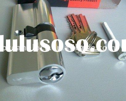 iron,steel,aluminium,aluminum door lock parts