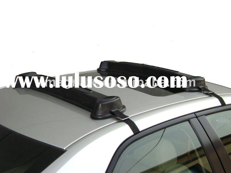 kayak/surfboard roof rack