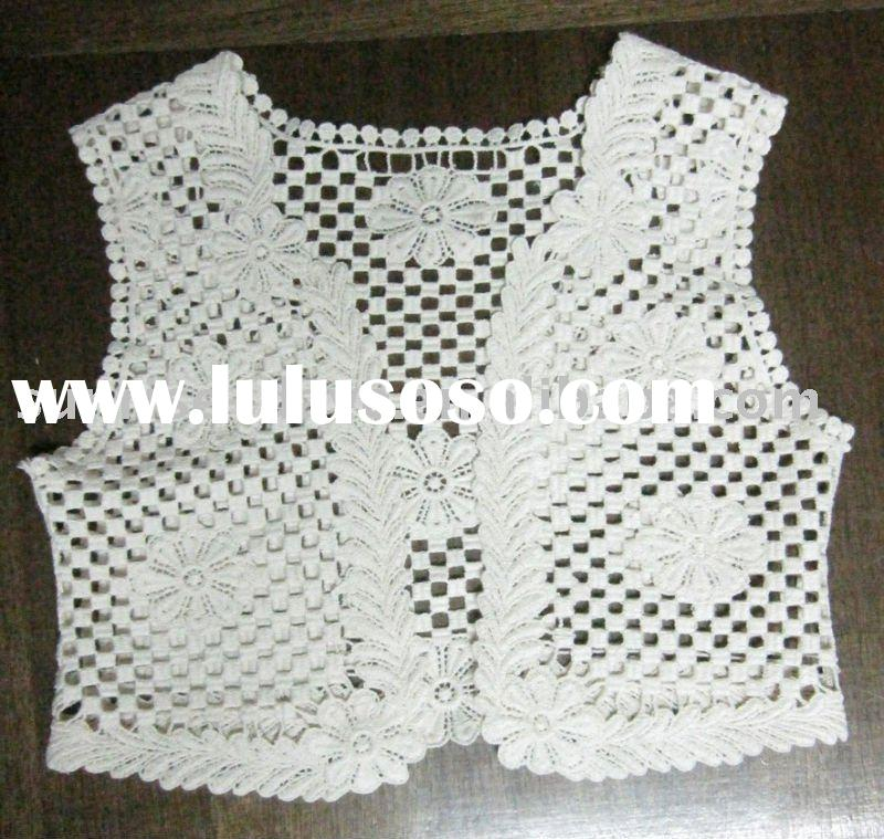 Crochet Patterns For Childrens Vests : waistcoat vs vest, waistcoat vs vest Manufacturers in ...