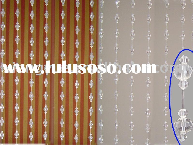 Beaded Curtain Singapore Beaded Curtain Singapore