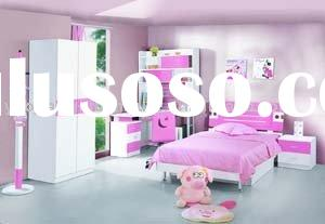 bedroom sets for kids in malaysia, bedroom sets for kids in ...