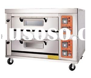 kitchen appliance Gas Pizza Oven