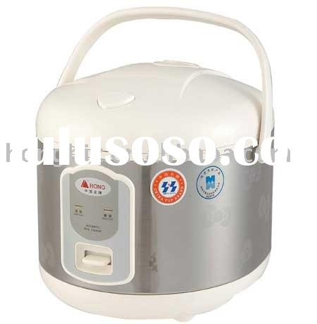 New kitchen appliance new kitchen appliance manufacturers - Kitchen appliance manufacturers ...