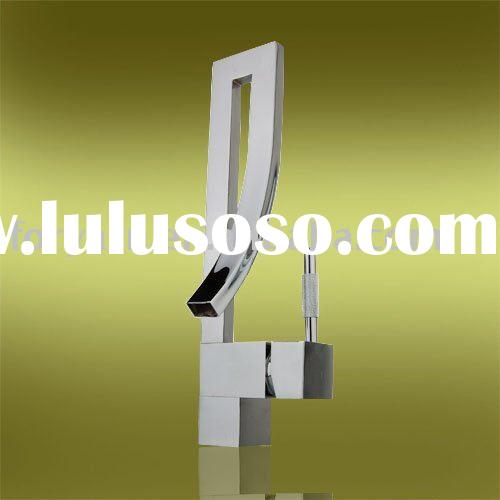 kitchen waterfall faucet,bathroom accessories,mixers faucets
