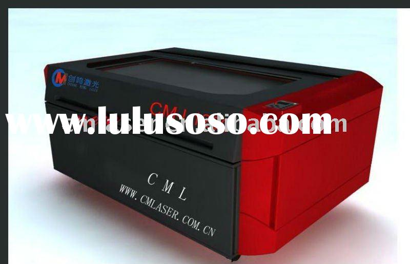 laser engraving/cutting machine/3d laser crystal engraving machine/2d 3d laser engraving machine