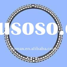 led round pcb board with a good sourcing team
