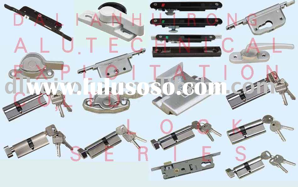 lock parts,door lock body,mortise lock body,door lock parts
