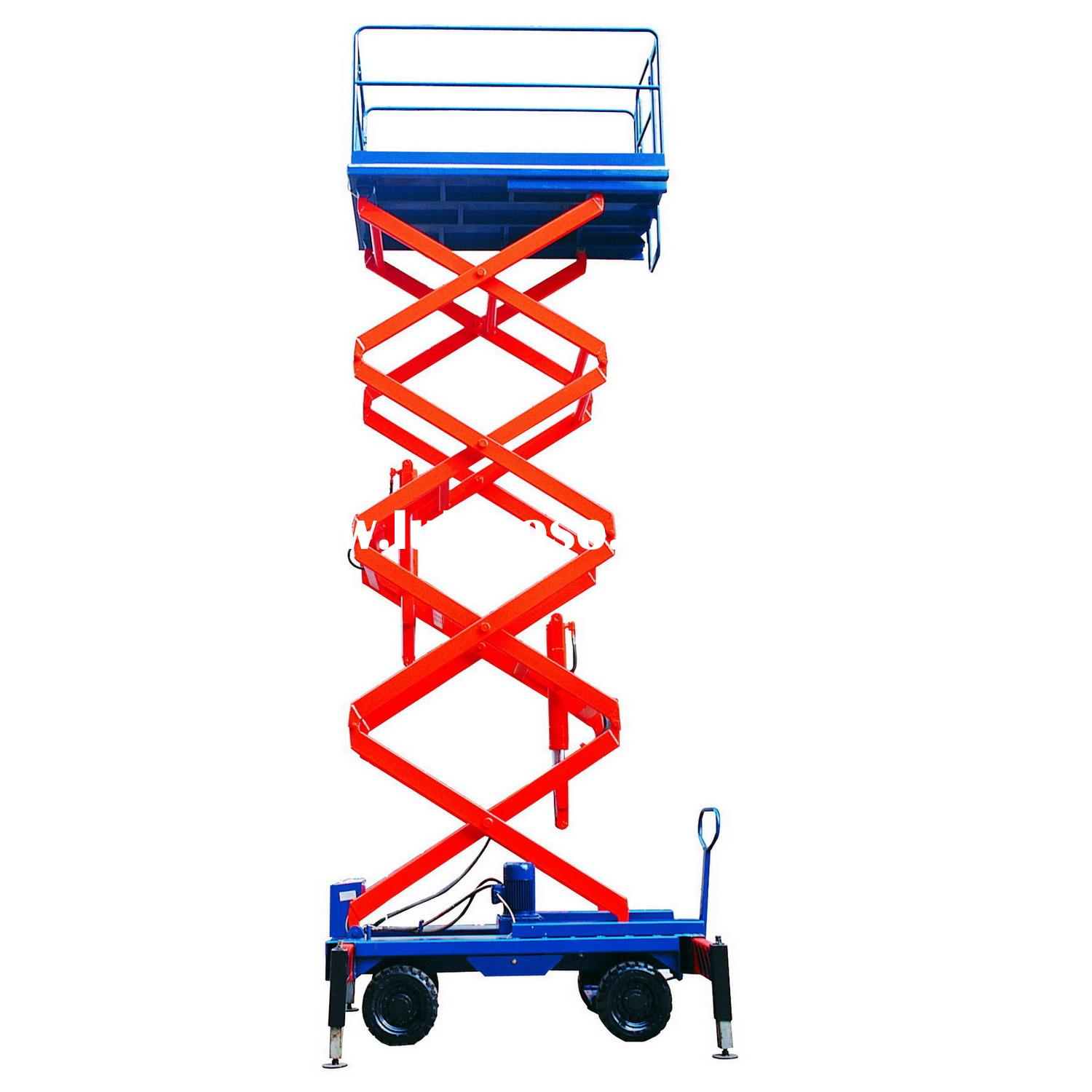 scissor lift genie scissor lift manual rh scissorliftseiroto blogspot com Genie Lift Parts Manual Genie Lift Manuals