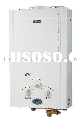 marine water heater/instantaneous water heater/hot water heater parts
