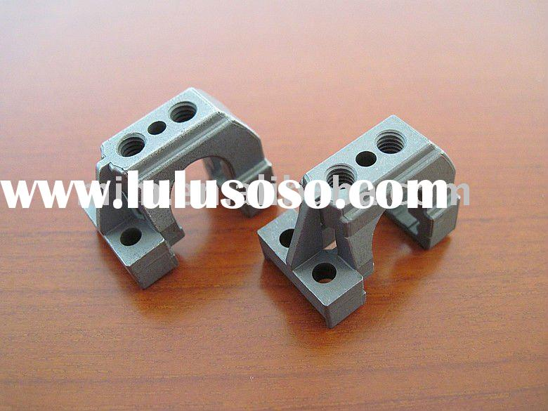 metal injection molding process power tool precision part