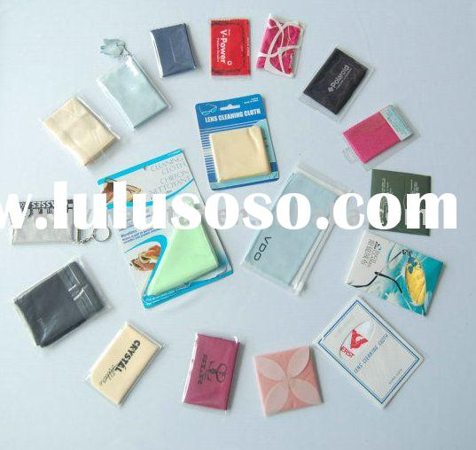 microfiber cloth/microfiber cleaning cloth/