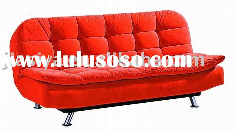 modern sleeper sofa SF690