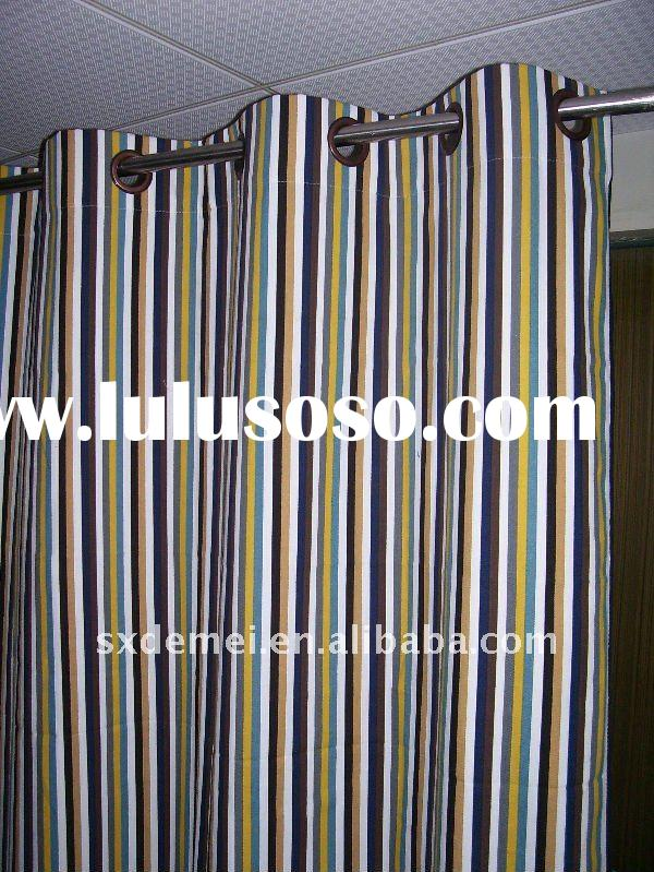Window curtains patterns browse patterns for Window cotton design