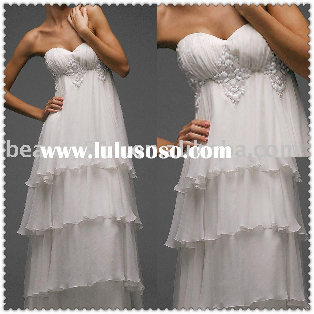 Cheapplus Size Wedding Dresses In Atlanta