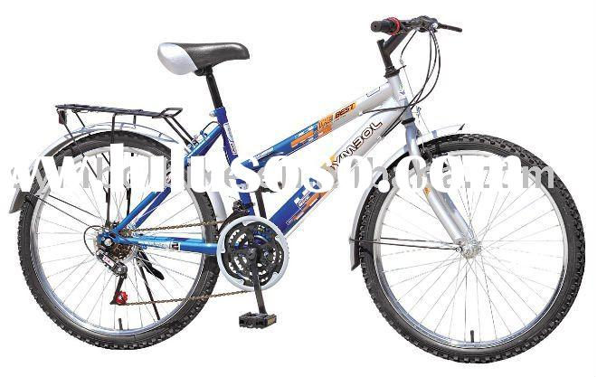 mountain bike,traditional bike,mountain bicycle,used bicycles mountain bikes
