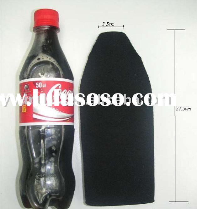 neoprene beer bottle cooler,coca cola cooler,stubby holder