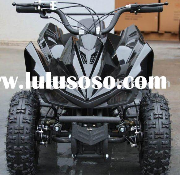 new 49cc mini atv