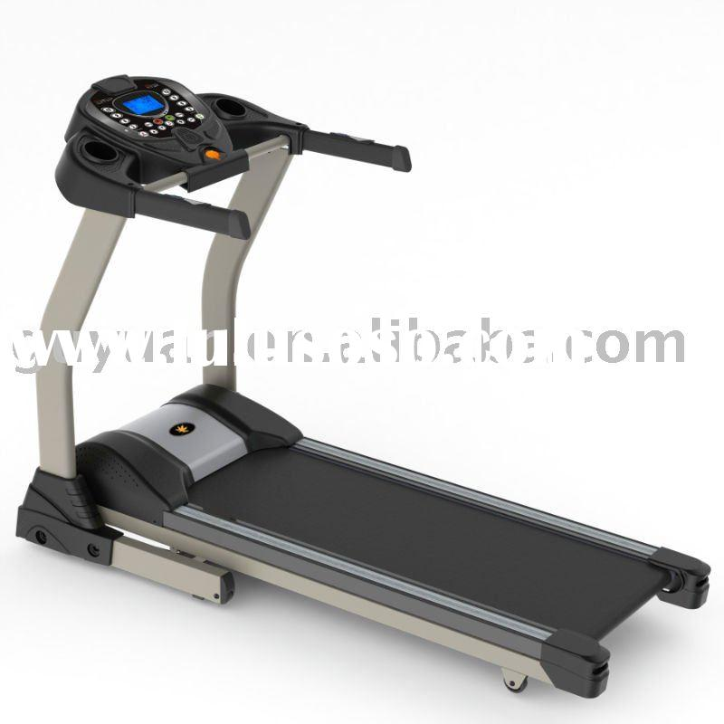Commercial Exercise Equipment Brands: Commercial Gym Equipment, Commercial Gym Equipment