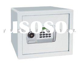 new safe box of high quality with good price