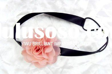 new style korean hair accessories for women