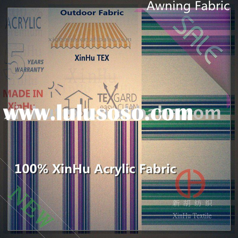 vinyl mesh fabric for outdoor furniture cushions, vinyl mesh ...