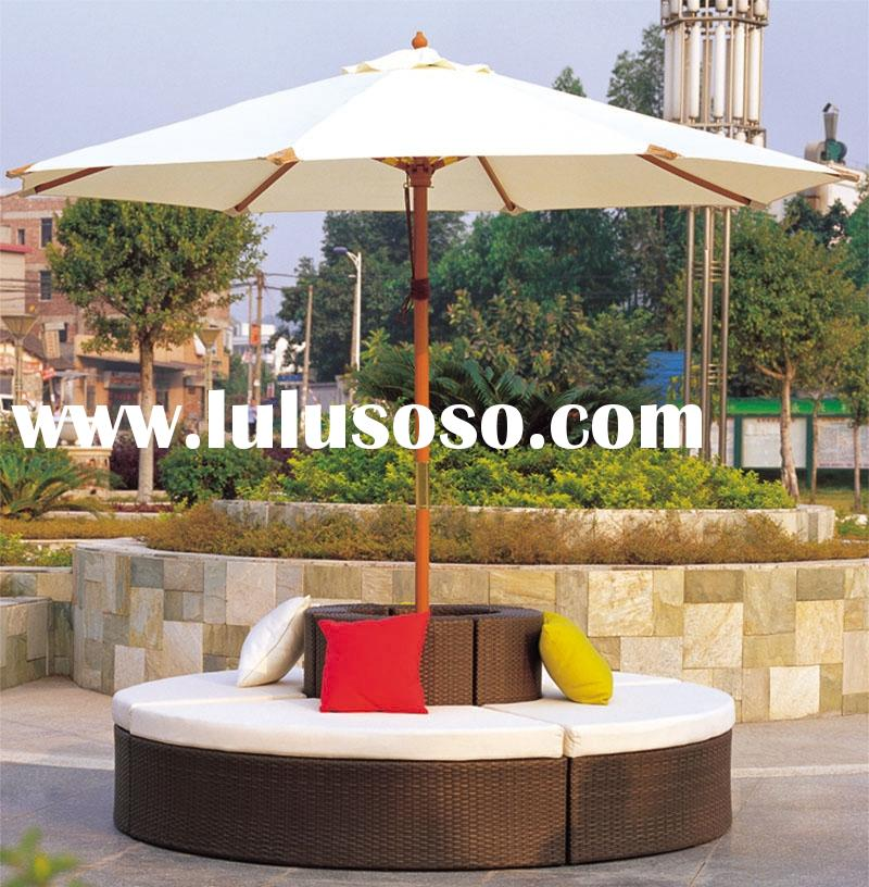 bar height patio furniture set, bar height patio furniture set ...
