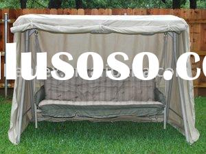 chair cover outdoor, chair cover outdoor Manufacturers in LuLuSoSo ...