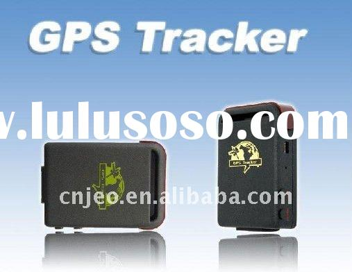 pet gps tracker dog tracking device system with google maps global positioning