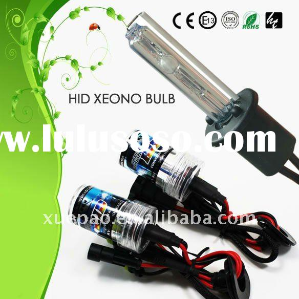pink hid lights H1 H7 9005 9006 for car xenon kit