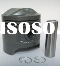 piston kit for motorcycle engine spare parts/SUZUKI/KAWASAKI/YAMAHA/CG125/GN125/ET500/CG70/GS750/CBT